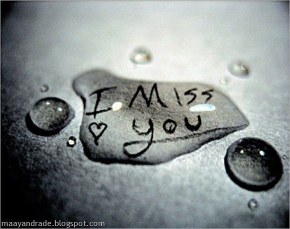 love and miss you. love-cards miss thinking