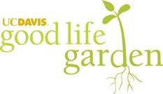 UC Davis Good Life Garden