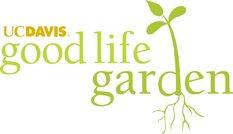UC Davis Good Life Garden