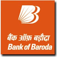 Bank of Baroda Online Banking - Login to BOBibanking.Com Net Banking