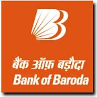 bank of baroda net banking login, bank of baroda net banking form, BOBibanking.com Online banking, bank of baroda net login
