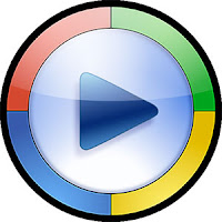 reproductor de windows media 11 para windows xp