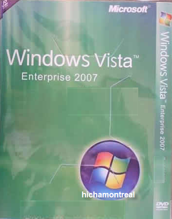 la historia de windows comenten