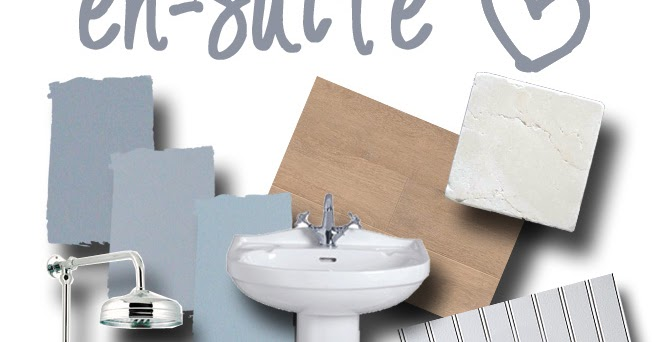 Countrykitty: bathroom moodboards   help and advice needed :)