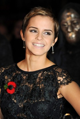 Emma Watson Emma-watson_280x0