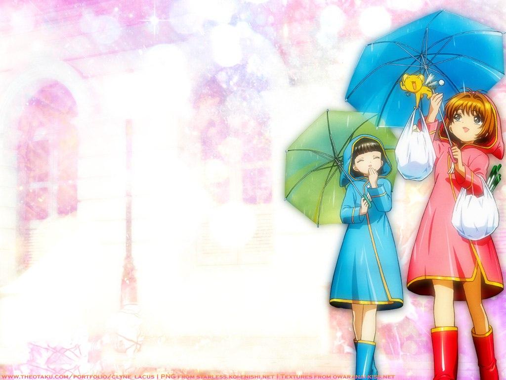http://2.bp.blogspot.com/_J01uzK2g8dQ/S__Y19X1JsI/AAAAAAAAAGI/WHz9hRLpT5k/s1600/Card_Captor_Sakura_Wallpaper.jpg