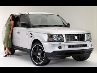 Car & Model