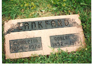 The Lankfard Tombstone