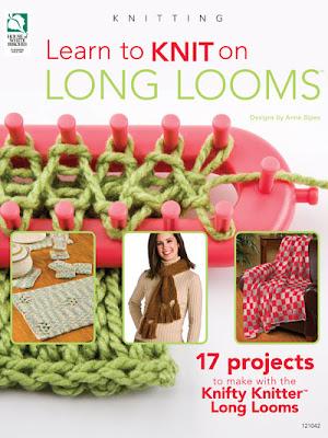 Blog - Knitting Patterns Free