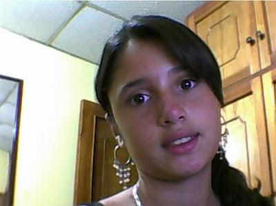 chicas bolivianas, mujeres bonitas de la paz Bolivia. Las bolivianas ...