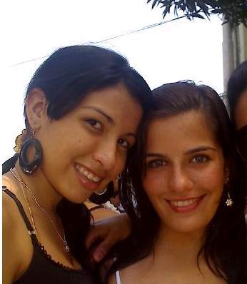 mujeres putas venezolanas bangla