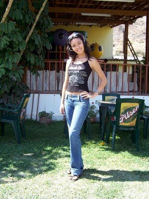 escorts arequipa imagenes de putas colombianas
