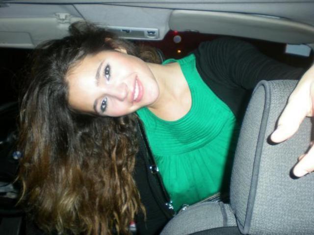 sábado, 6 de noviembre de 2010