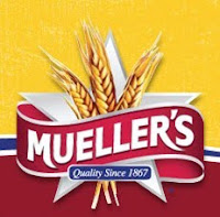 Muellers Pasta Coupons