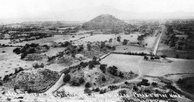 teotihuacan-1905-1.jpg