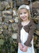 #3-Sweet Kaysha Serene