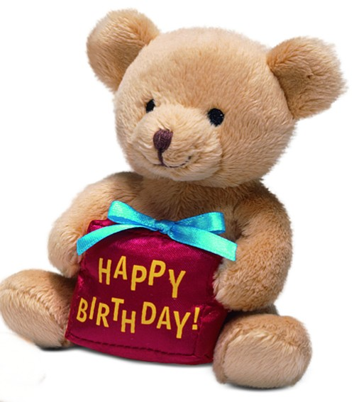 happy birthday quotes for friends. cute happy birthday quotes