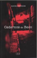 CADERNOS DO BECO