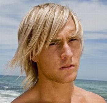Diane schneider hairstylist surf s up dude