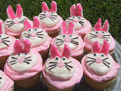 http://2.bp.blogspot.com/_J17OlUgCsE4/R-Ucz-tbxGI/AAAAAAAAA24/5hd1U8ojzuI/s400/Bunny+Cupcakes+7.JPG