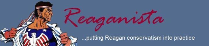 Reaganista