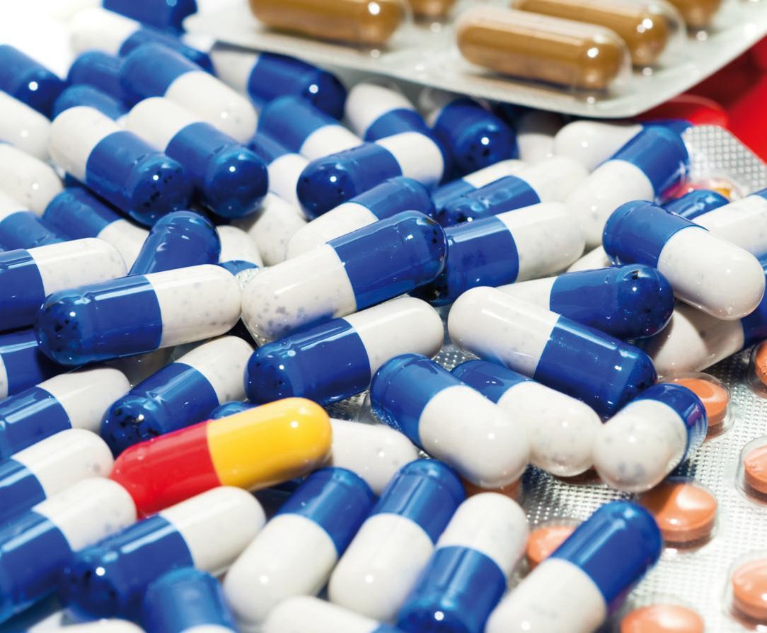 http://2.bp.blogspot.com/_J1ErzvC5_jY/TMHsPhQaGoI/AAAAAAAACWg/ZHznK3oK5ZY/s1600/Pharma+pills.JPG