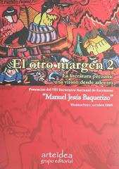 """IX Encuentro Nacional de Escritores """"Manuel Jesús Baquerizo"""""""