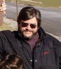 Dave Griffey