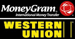 Int. Money Transfer