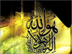 Allahhuakbar