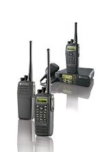 MOTOTRBO™ Digital Radios