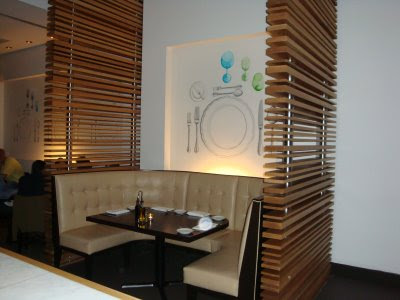 dining table restaurant booth dining tables