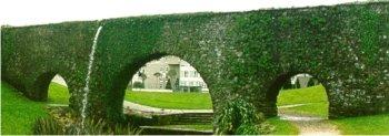Ponte Mantíbel