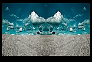 As minhas fotos no Equilibriarte