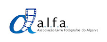 Associação Livre Fotógrafos do Algarve