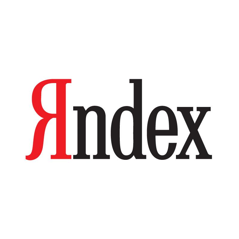 Яндекс заплатит 5 тысяч долларов за возможные уязвимости.