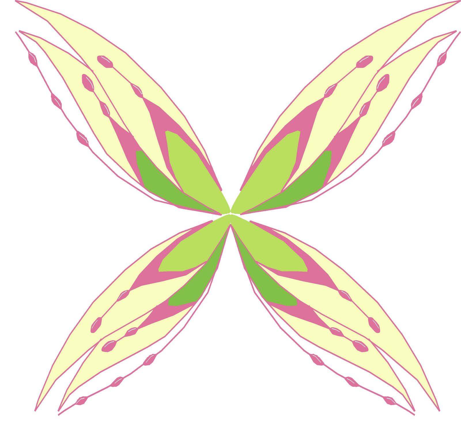 http://2.bp.blogspot.com/_J1eKITQ_ojE/S6ywCQ9qQcI/AAAAAAAABGE/POFgiDBDxzk/s1600/zoomix_flora.jpg