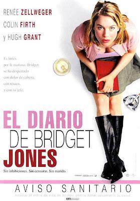 El%2520diario%2520de%2520Bridget%2520Jones O Diário de Bridget Jones   Dublado   Ver Filme Online