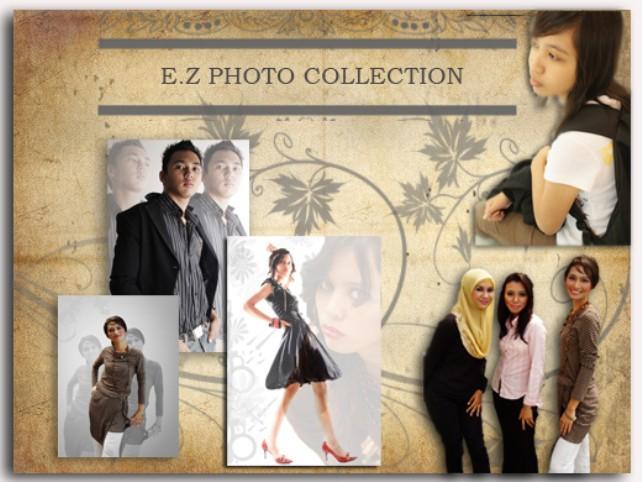 E.Z photography