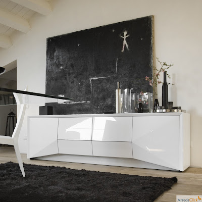 arredaclick italienisches designm bel blog italienische. Black Bedroom Furniture Sets. Home Design Ideas