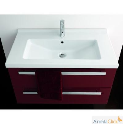 arredaclick italienisches designm bel blog bunte design badezimmerm bel pers nlichkeit als. Black Bedroom Furniture Sets. Home Design Ideas