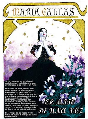 María Callas - Página 2 Maria-callas-web