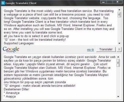 how to make google translate beatbox. Google+translate+eatbox