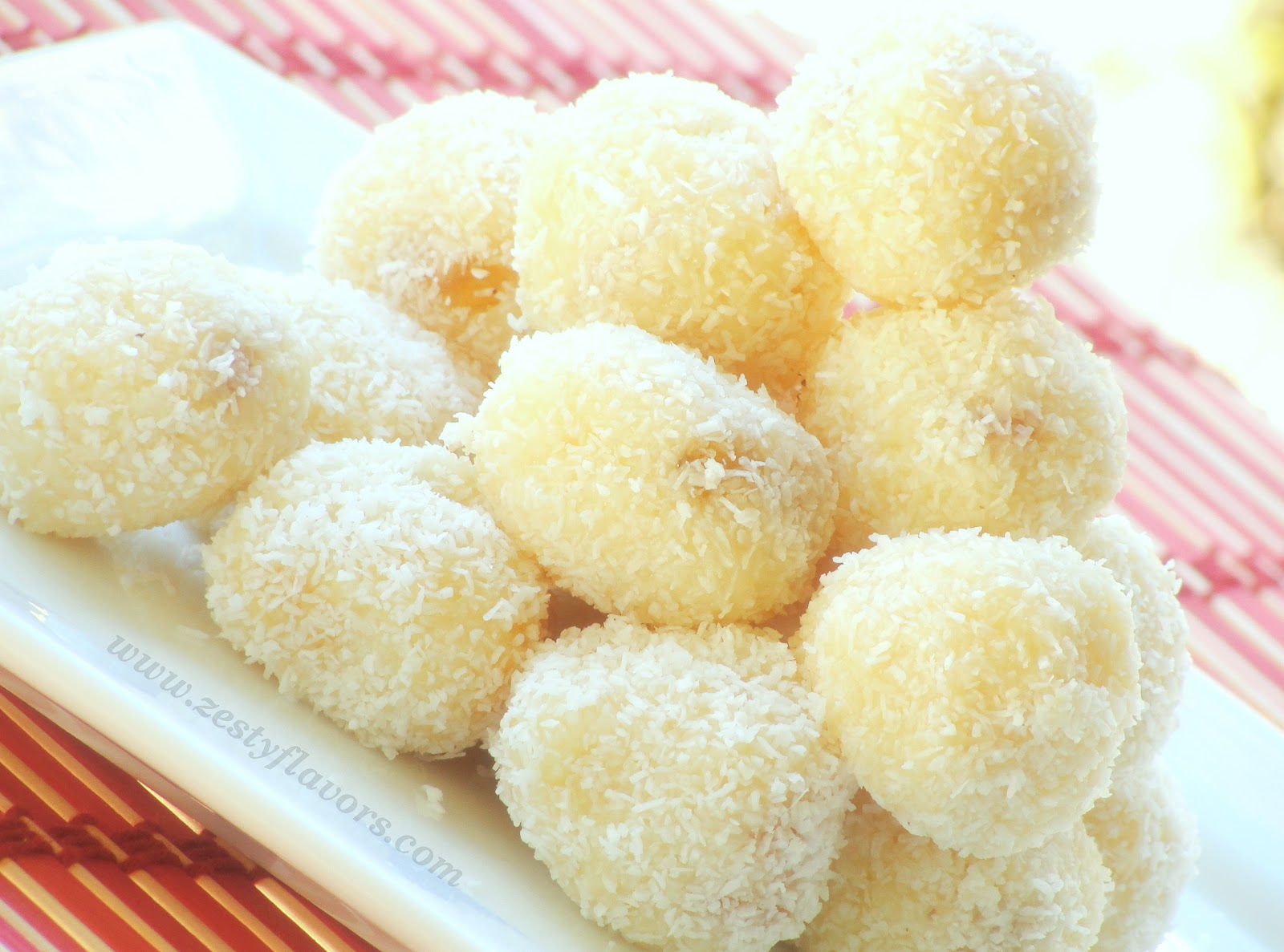 "... results for ""Coconut Ladoo Coconut Ladoo Recipe How To Make Coconut"
