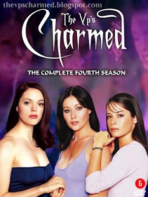 http://2.bp.blogspot.com/_J29vCcXkmac/SeVNSDj6LaI/AAAAAAAAAK4/N7-RWlvqEu4/s400/Charmed+DVD+Cover+Boceto+sdckjbII.jpg