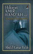 HIKAYAT AMIR HAMZAH (3) 2008