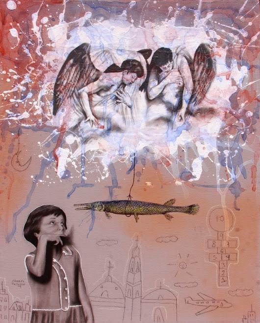ANGELES II