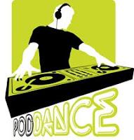 POD DANCE