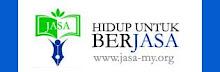 JARINGAN SISWAZAH MALAYSIA