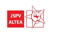 JSPV Altea